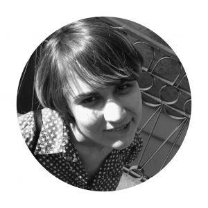 Olga Mashkina