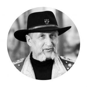 Михаил Сажаевъ