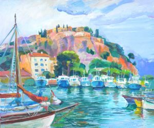 cassis-55x50
