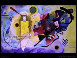 vassily_kandinsky_133_yellow_red_blue