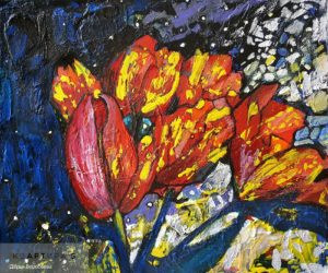 A008P441_Night-tulips