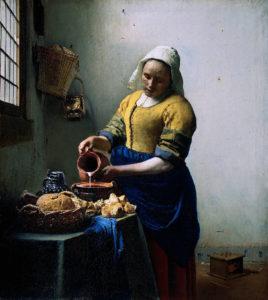 Vermeer_Molochnitsa
