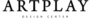ARTPLAY_logo