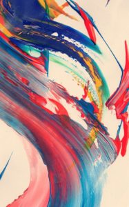 цветовые асоциации3