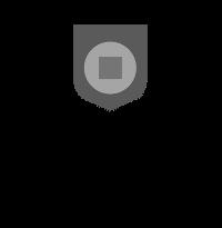 Flacon-logo
