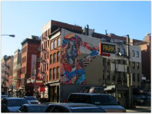 tristan-eaton-big-city-of-dreams-mural-nyc