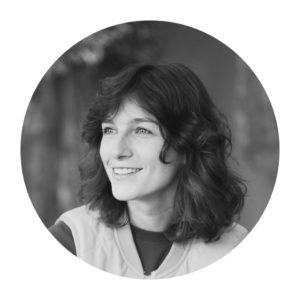 Olga Baturina