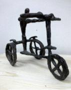 А066Р1145_Chariot 1