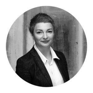Lana Tsagareishvili