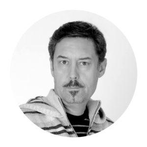 Alexey Lokhov
