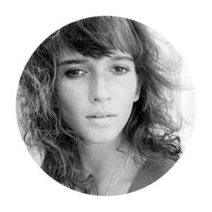 Elena Foux