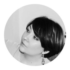Alexandra Kraeva
