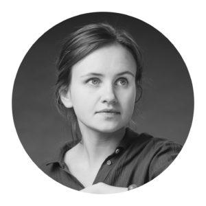 Alexandra Azovtseva
